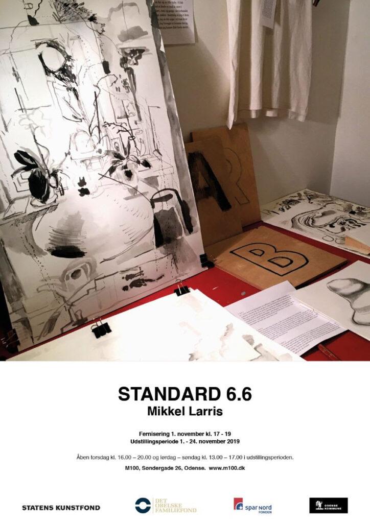 Mikkel-Standard66